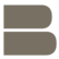 Bedroc Logo-1